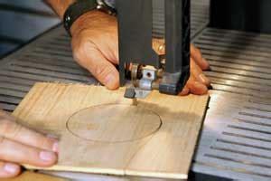band  tool school popular woodworking magazine