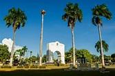 San Juan de la Maguana, Dominican Republic