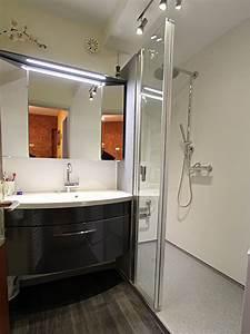 Wasserfeste Wandverkleidung Bad : ideen f r ihre badrenovierung ~ Lizthompson.info Haus und Dekorationen