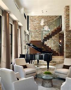 impressive musical snow globes in living room contemporary With impressive interior design photos modern living room ideas