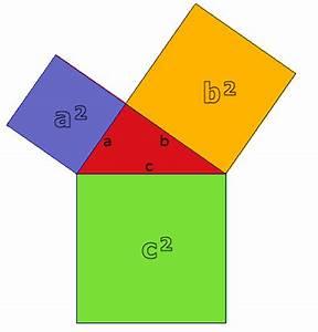 Satz Des Pythagoras Kathete Berechnen : satz des pythagoras mathematik nachhilfe ~ Themetempest.com Abrechnung