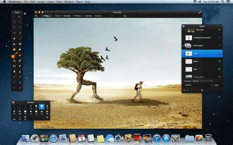 best editor mac 7 best photo editors for mac photoshop alternative