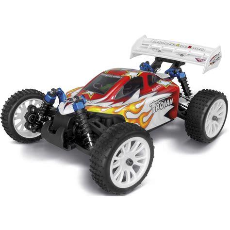 si e auto rc 2 buddy toys rc auto buggy car maxíkovy hračky