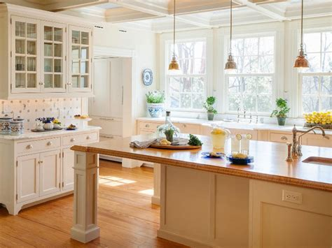 kitchen island with built in 25 kitchen island ideas home dreamy