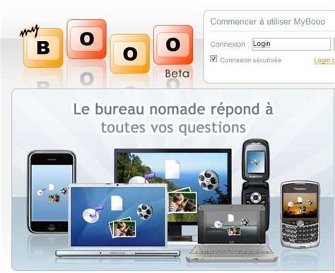 bureau virtuel mac actualité gt mybooo un bureau virtuel en ligne