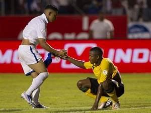 18 best FIFPro Handshake images on Pinterest | Soccer ...