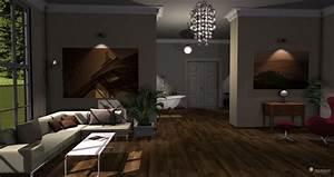 3d Planer Wohnung : roomeon blog 3d planer update 1 1 ~ Indierocktalk.com Haus und Dekorationen