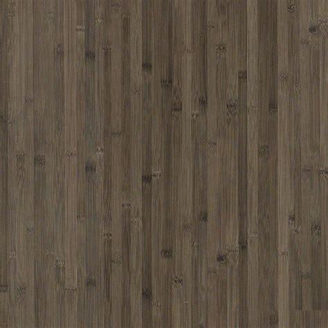 shaw flooring bamboo top 28 shaw flooring bamboo natural impact ii plus 641 canvas bamboo laminate flooring