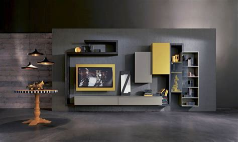 33 Moderne Tv Wandpaneel Designs Und Modelle by 33 Moderne Tv Wandpaneel Designs Und Modelle In 2019