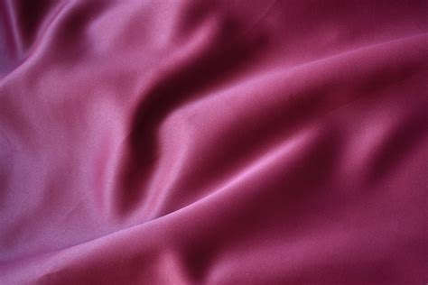 Solid Dark Pink Drape-semi Blackout Multi Surface Spray Paint How To Clean Off Car Ceiling Get Garage Floor All Purpose Rental Home Depot Gundam Plastic Chairs