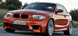 Bmw M2 Vs Bmw 1 M Coupe  U2013 Which Would You Take