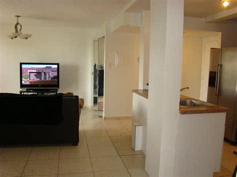 remodels  increase  homes  interior