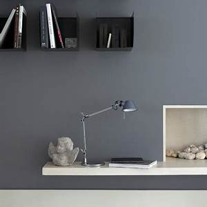 Decorating with grey - best grey room inspiration - Red Online