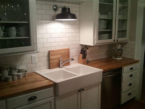 Interior Farmhouse Kitchen Sink Lowes Sink Cheap