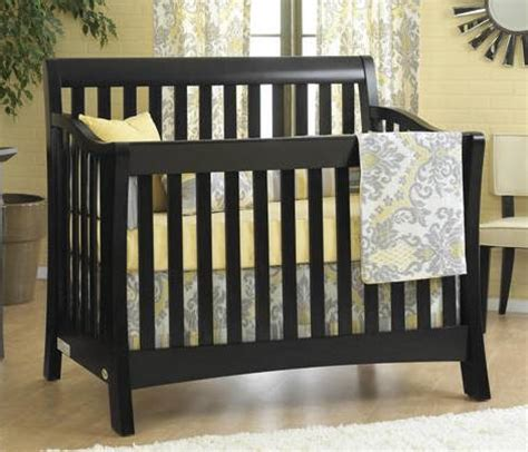 amelia 4in1 convertible crib with toddler bed conversion kit franklin u0026 munire cribs centennial chatham flat top lifetime 4in1