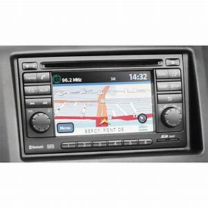 Nissan Navi Update : nissan connect 1 navigation sd card v8 2018 sat nav sd ~ Jslefanu.com Haus und Dekorationen
