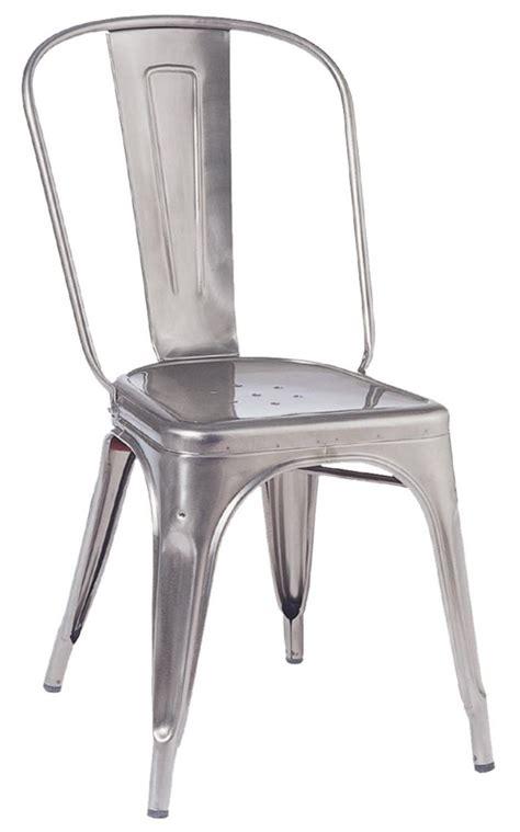 chaise en bois brut chaise de bar tolix chaise de bar tolix tolix stackable tabouret counter stools and