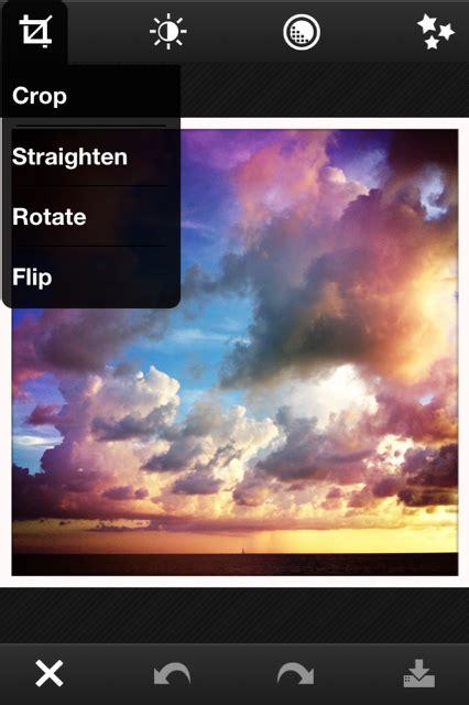 Tech Brij Best Photo Editing Apps In Iphone