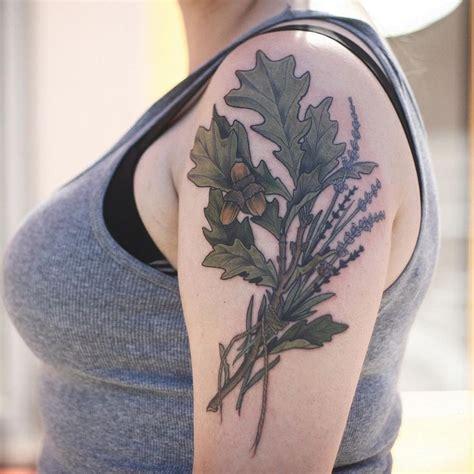 "Alice Carrier on Instagram: ""Oak and lavender - thanks ..."