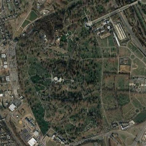 arlington national cemetery  arlington va google maps
