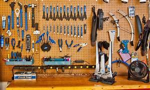 Park Tool Metric Wrench Set All Seasons Cyclist