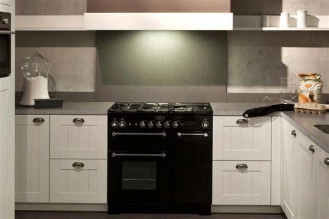 Achterkant Keuken keukenachterwand wat zijn de mogelijkheden