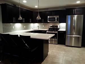 tips on choosing the tile for your kitchen backsplash With choose your best modern kitchen backsplash