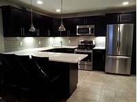 glass backsplash tiles Tips on Choosing the Tile for Your Kitchen Backsplash - MidCityEast
