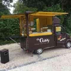 Food Truck Ingolstadt : wurst foodtrucks in deutschland seite 8 18 ~ A.2002-acura-tl-radio.info Haus und Dekorationen