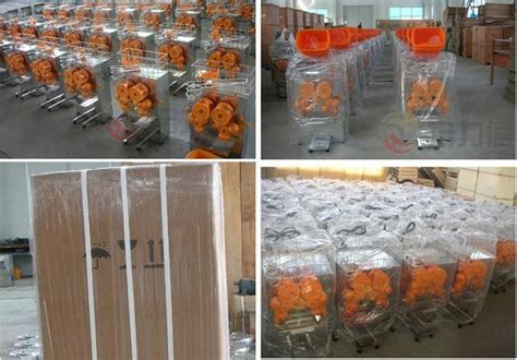 cabbage squeezer juice fruit confectionery processing industry extracting machines lead
