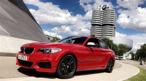 Grand Tour Bmw by The Grand Tour Deutschland European Delivery Of 2018 Bmw
