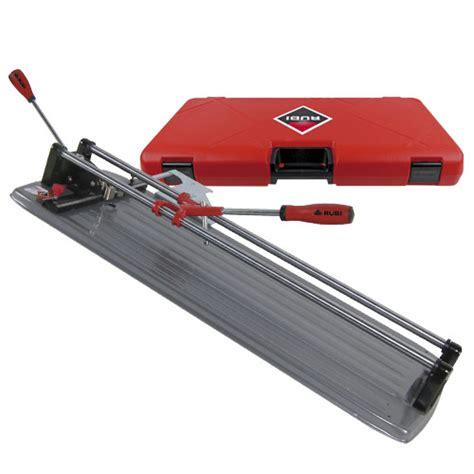 Rubi Tile Saw Uk by Rubi Ts66plus Rubi Ts66 Plus 26 Tile Cutter