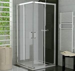 Duschkabine 175 Cm Hoch : duschkabine eckeinstieg schiebet r 2 teilig ~ Michelbontemps.com Haus und Dekorationen