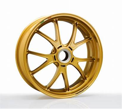 Marchesini Wheels Racing Corse Brands Jwmotoparts P106
