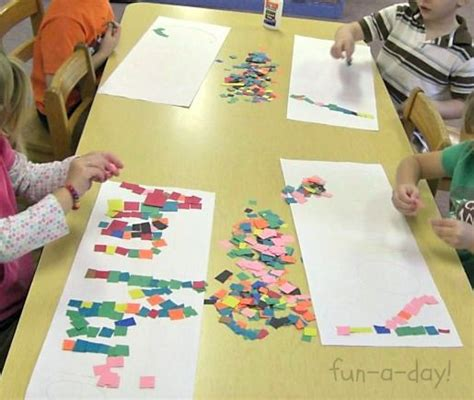106 best images about name recognition activities for 354 | 82aa348a10e86a24fc4cfa7435fe7837 crafts for kindergarten pre school crafts