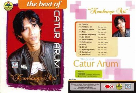 Kumpulan Lagu Terbaru 2011