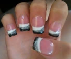 gel nails design gel nail designs 2014