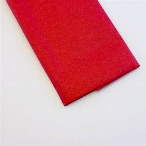 Papier De Soie Action : papier de soie rouge ne d teint pas masking tape ~ Melissatoandfro.com Idées de Décoration