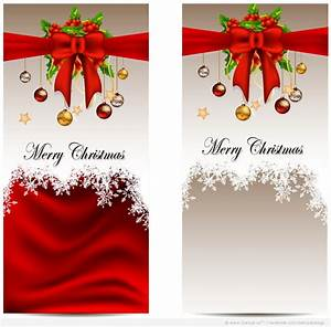 Free Christmas Card Templates | cyberuse