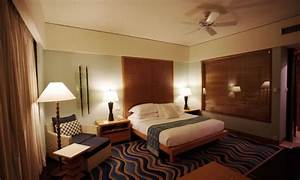 comment reserver la chambre d39hotel ideale trucs pratiques With comment nettoyer une chambre d hotel