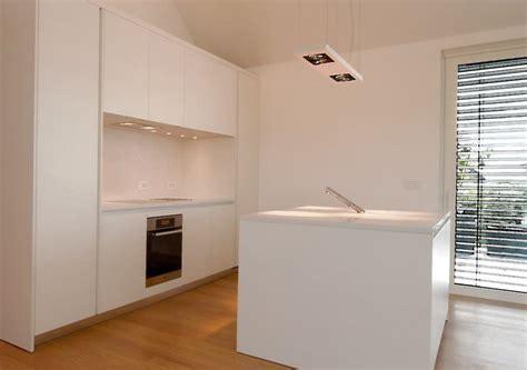 cuisine minimaliste cuisine minimaliste design with cuisine minimaliste