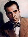 Bogie by the Numbers: Flickchart's Top 10 Humphrey Bogart ...
