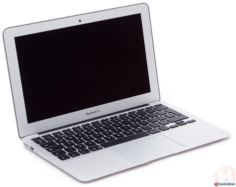 On Macbook Air by Macbook Air 11 6 Review Gearopen