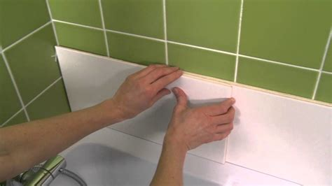 panneaux muraux cuisine leroy merlin panneaux muraux salle de bain castorama idées déco salle