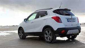 Opel Mokka Prix Occasion : c t finances tous les tarifs la concurrence l alternative occasion ~ Gottalentnigeria.com Avis de Voitures