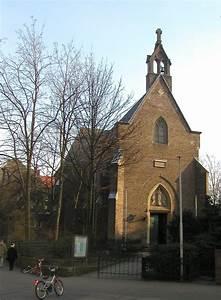 Plz Köln Nippes : k ln nippes ~ Orissabook.com Haus und Dekorationen