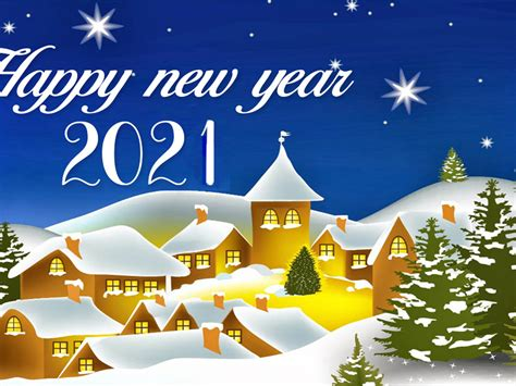 happy  year   wishes  christmas