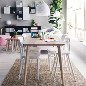 dining room sets ikea choice dining gallery dining ikea