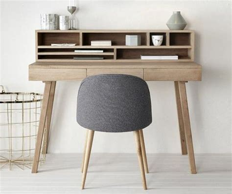 25 best ideas about chaise scandinave grise on