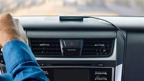 echo auto echo auto brings to your car car magazine